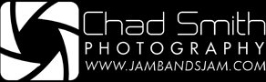 chad smith logo.jpg