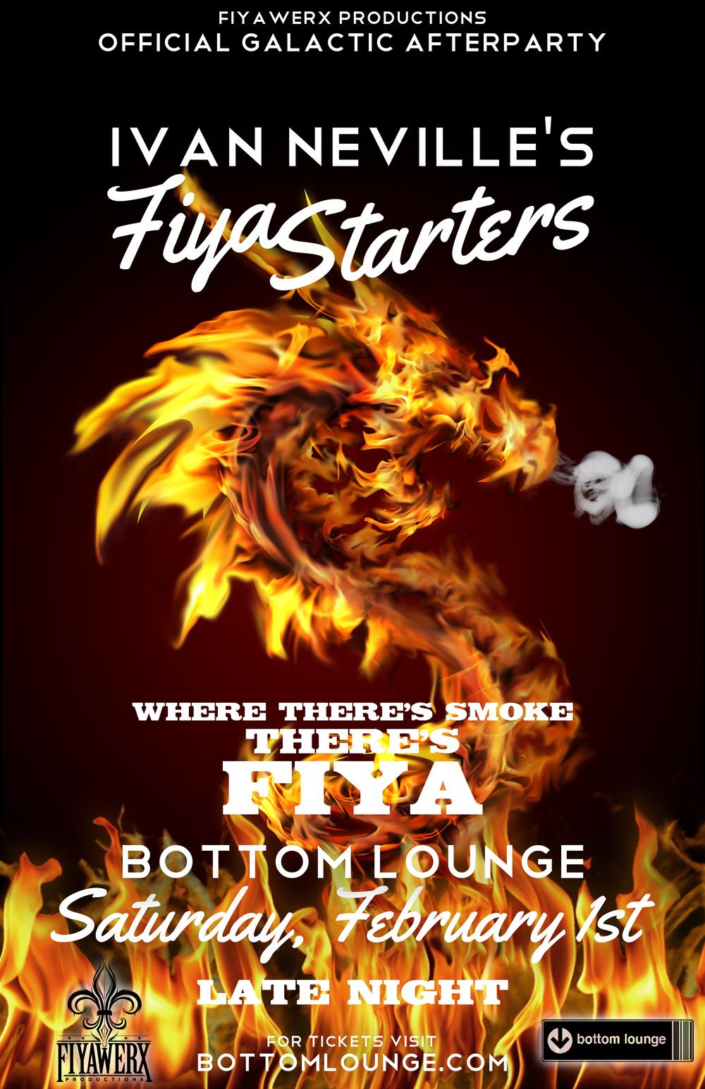 FiyaStarters-Feb2.jpg