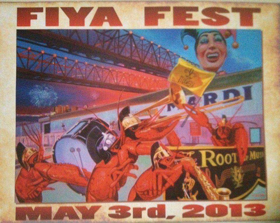 Fiya Fest Painting.jpg