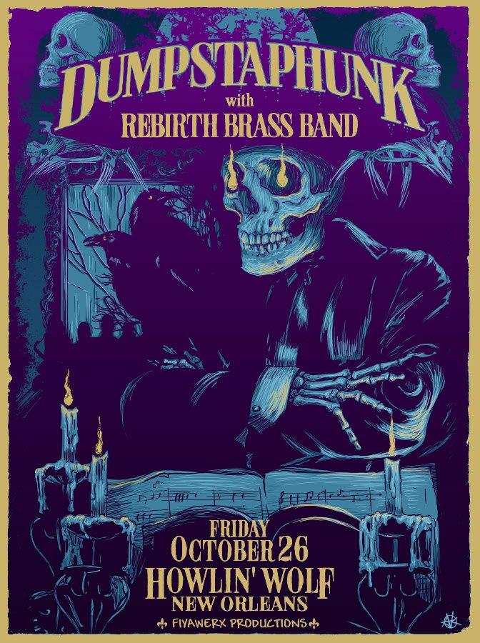 Dumpstaphunk+Rebirth+Halloween.jpg
