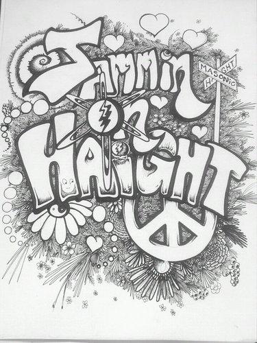 logo jammin on haight.jpeg
