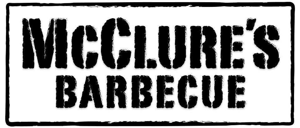 logo mcclures bbq.jpg