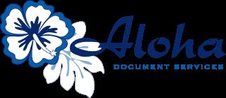 logo aloha docs.png