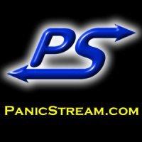 logo panic stream.jpg