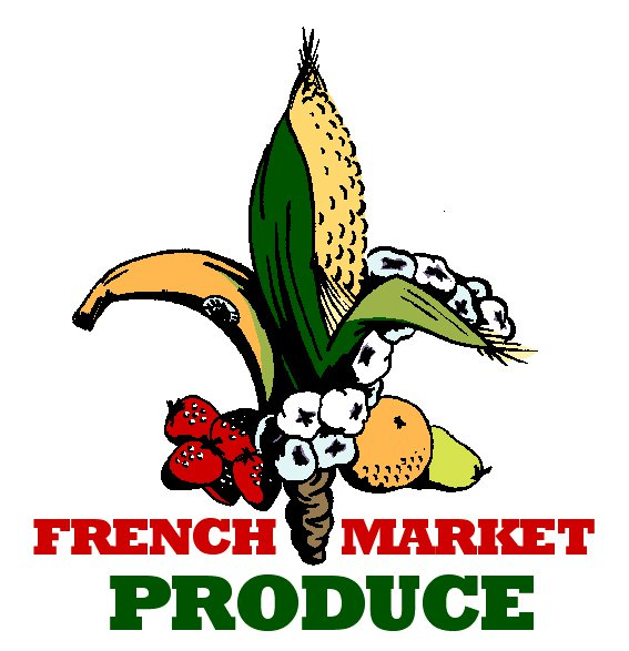 logo french market produce.jpg