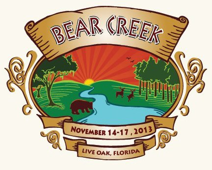 logo bear creek.jpg