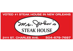 logo Mr John's.png