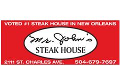 logo Mr John's.png