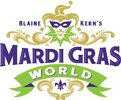 logo mardi gras world.jpg