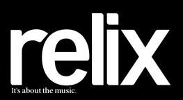 logo relix.jpg