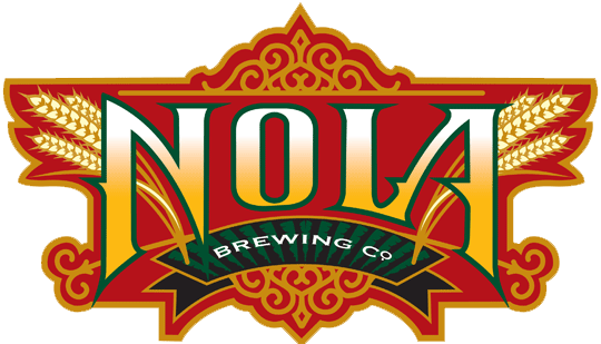 Nola Brewery.png