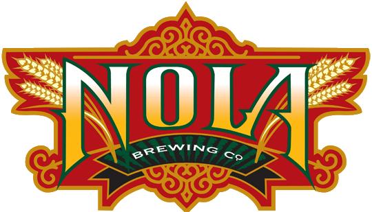 Nola Brewery.png