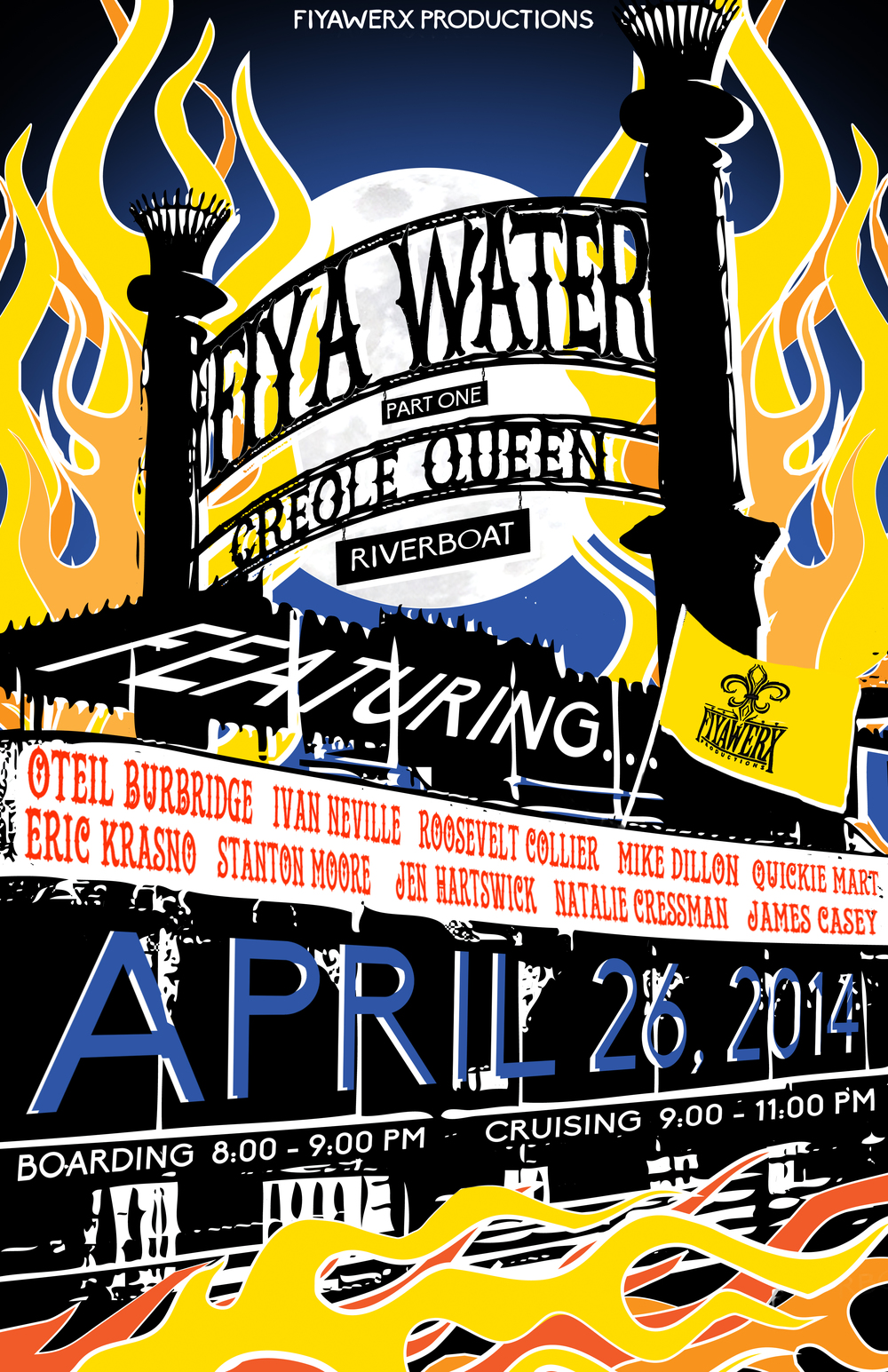Fiya Water 1 - April 26.jpg