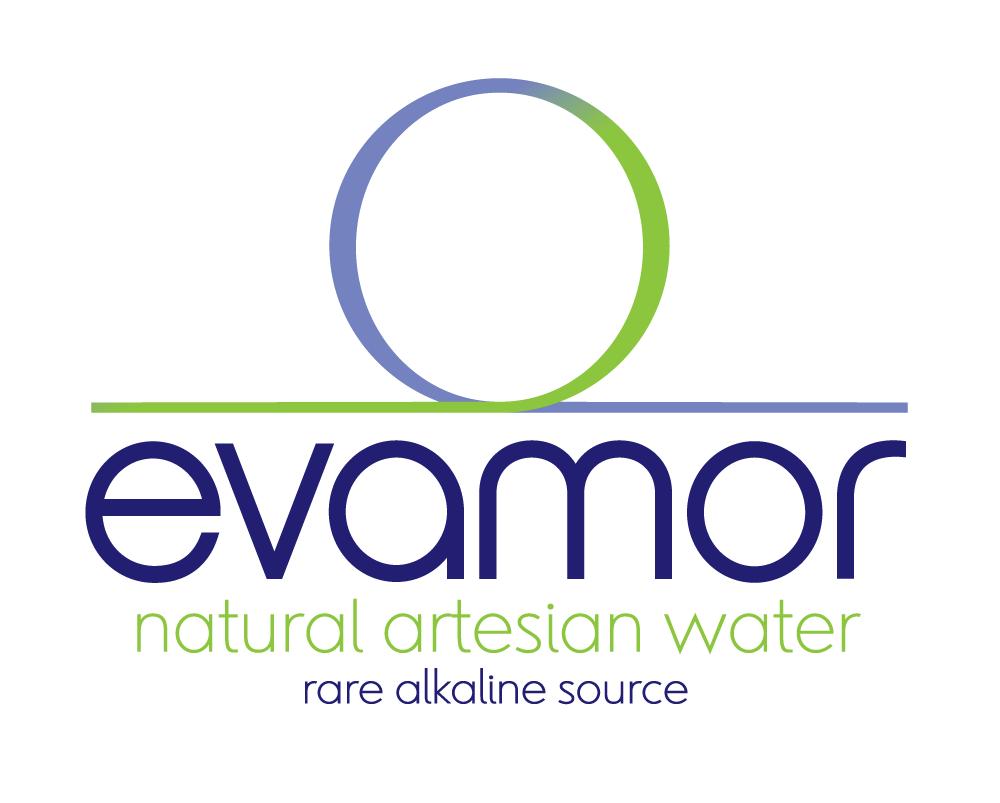 Evamor-(4-Color).png