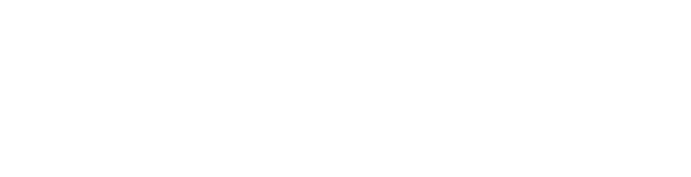JC_logo_BW_jpg.png