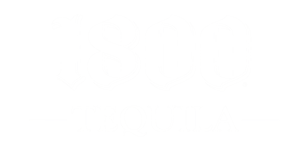 1800Tequila_white-on-blue-(jpg).png