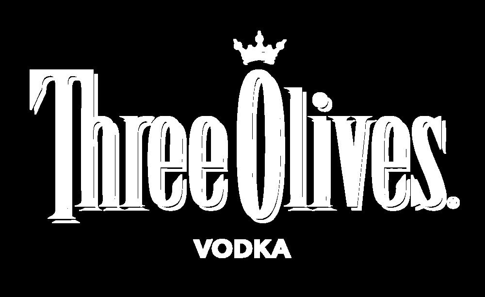 Three-Olives-04-Vodka.png