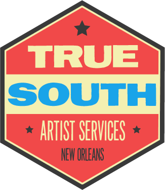 logo true south.png