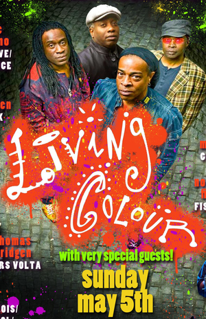 LivingColour-May5.jpg
