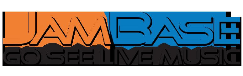 jambase_logo1.png