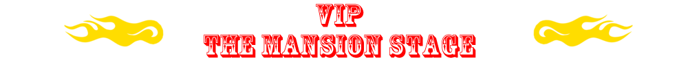 vip-MANSION-stage.png
