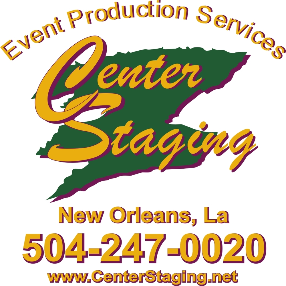 Center Stage Decal-High Res.jpg