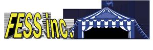 logo fess inc.png