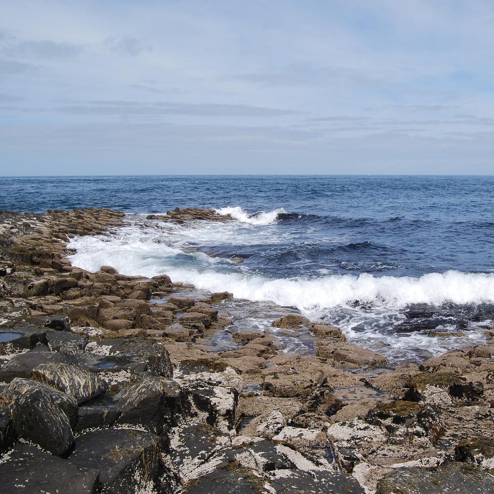 water-giants causeway.jpg
