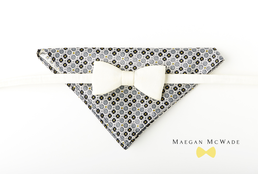 Megan - 2611-web-logo.jpg