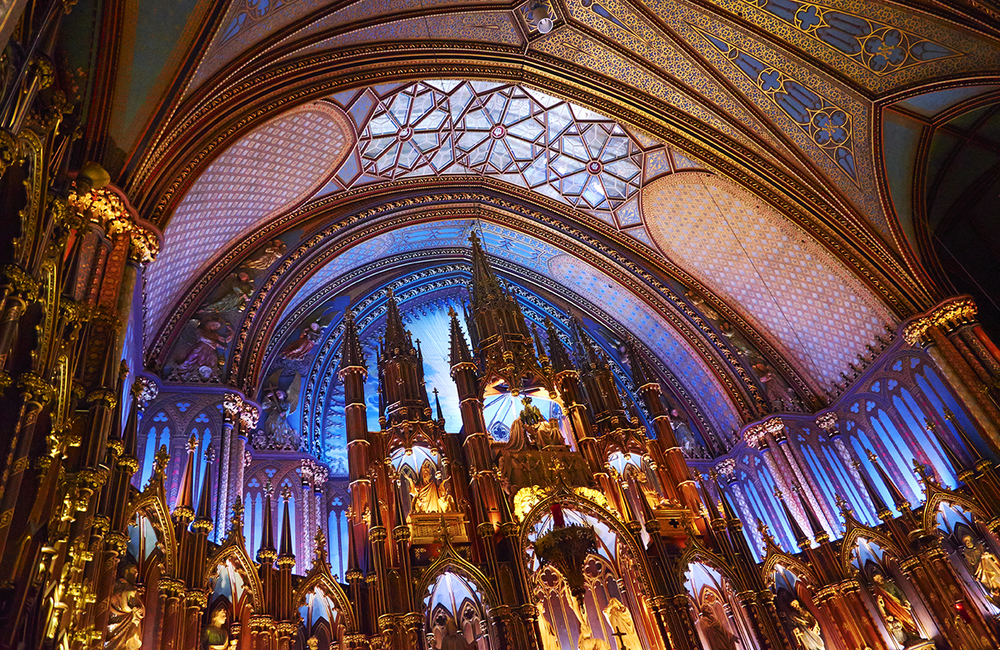 MontrealCathedral_0017_web.jpg