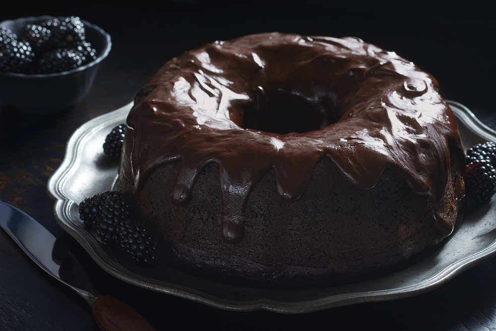 Moody Cake_068_Final_Web.jpg