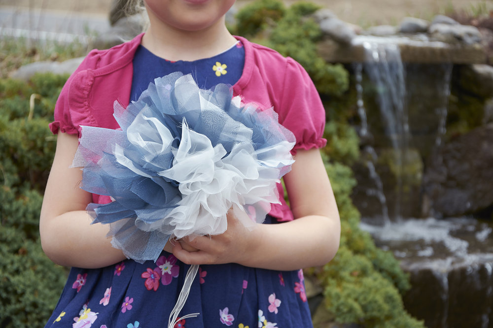 JubileeProducts_PomPoms_FlowerGirls_003.jpg