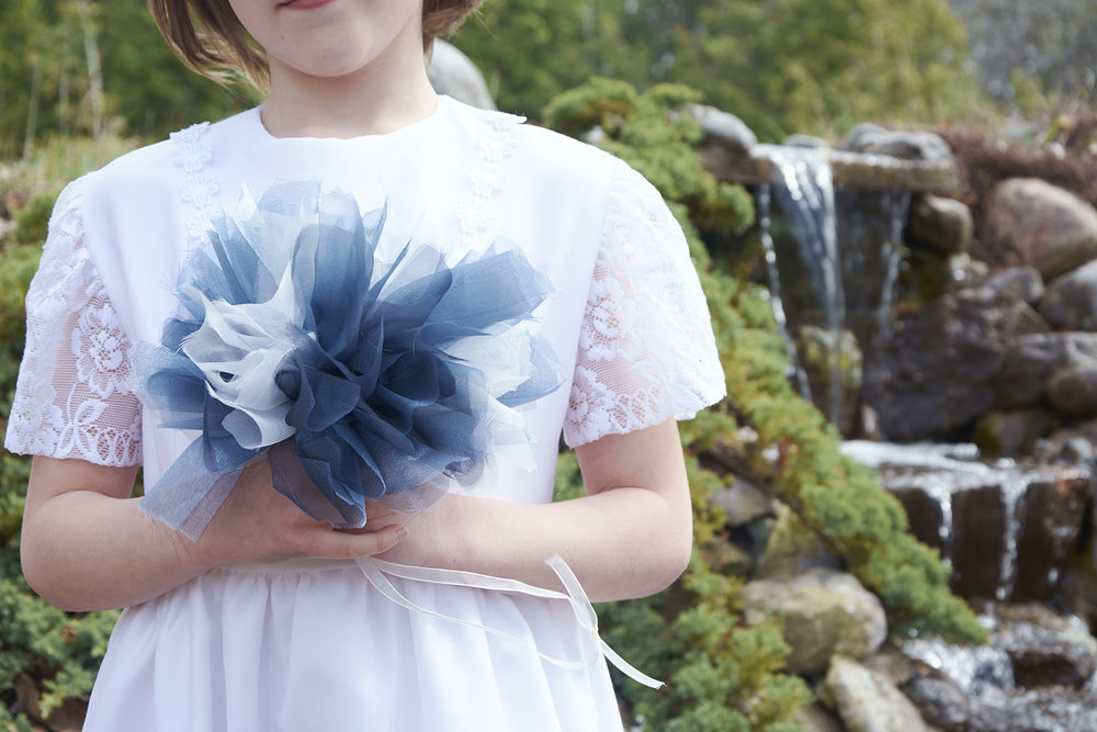 JubileeProducts_PomPoms_FlowerGirls_008.jpg