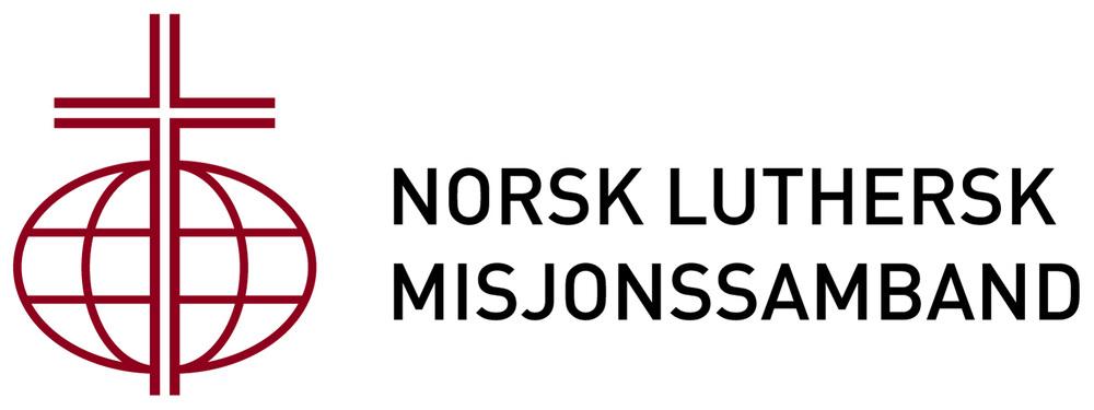 NLM_1-RGB1.jpg