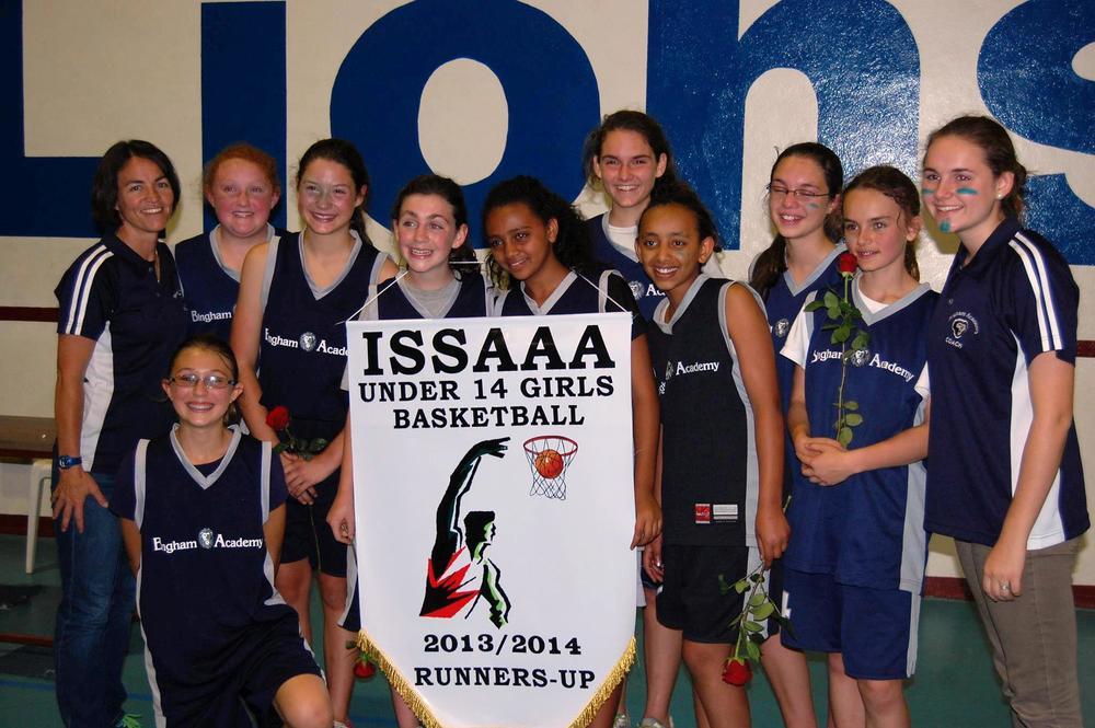 U14 girls basketball.JPG