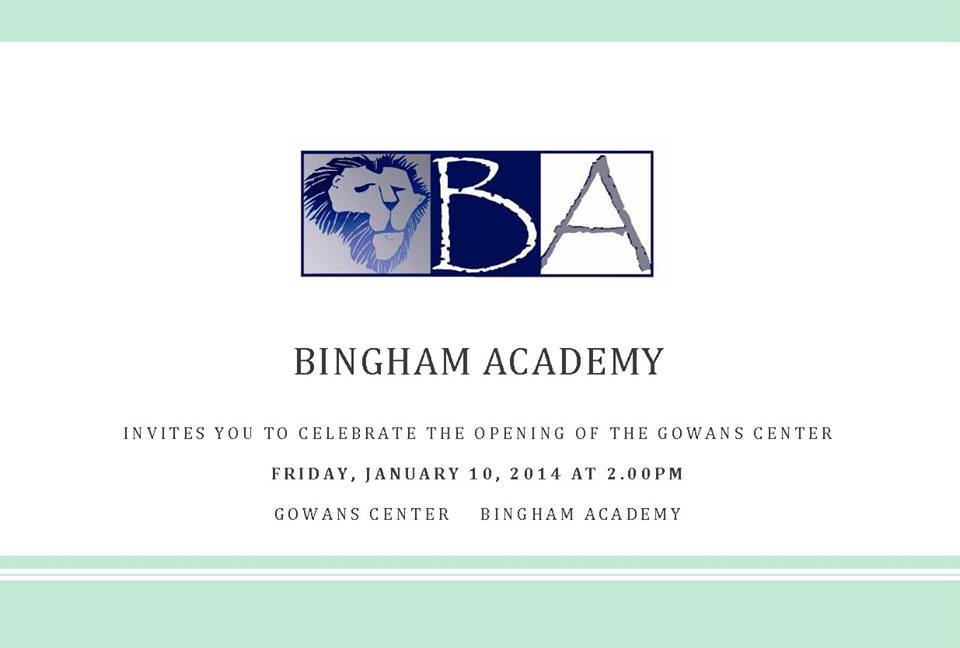 Gowans Center invitation.jpg