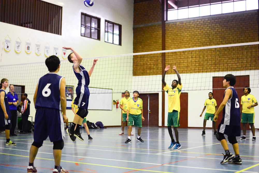 2014 Div II Boys Volleyball vs Stanford 20140923-0385.jpg
