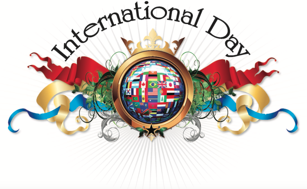 International Day.png