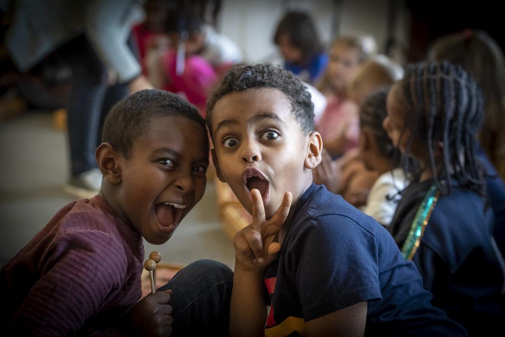 Ethiopia-4010.jpg