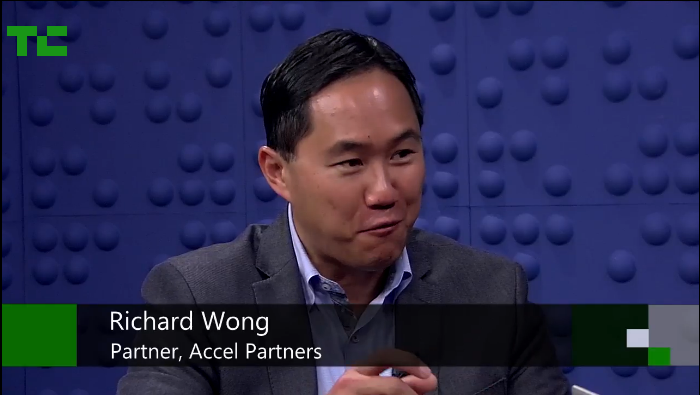 2013-05_RichWong_TechCrunch.png