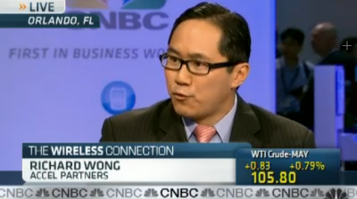 2011-03_RichWong_CNBC copy.png