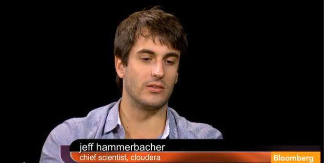 2013-03_JeffHammerbacher_CharlieRose.png