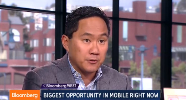 2014-04-16_RichWong Bloomberg West.jpg