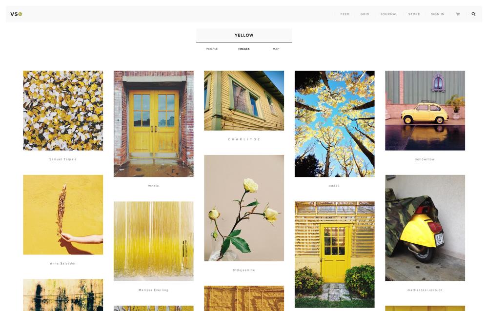 VSCO_Grid_Web_Image_Search_Yellow.jpg
