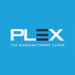 Plex Systems The Manufacturing Cloud Accel Blog