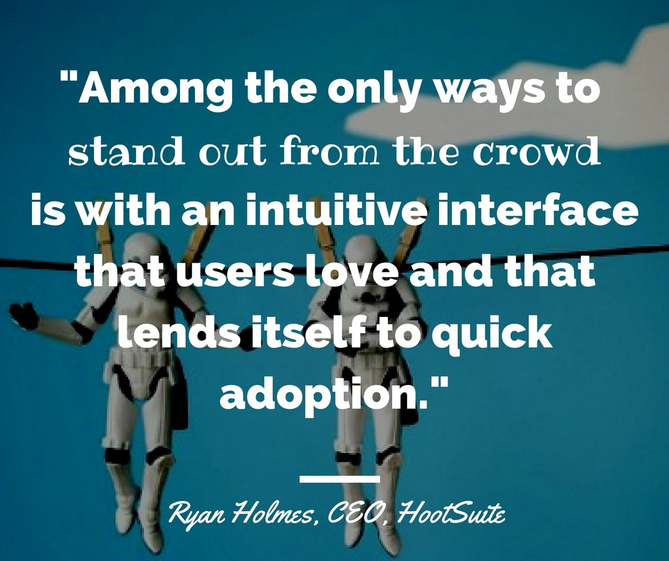 Hootsuite Quote.jpg