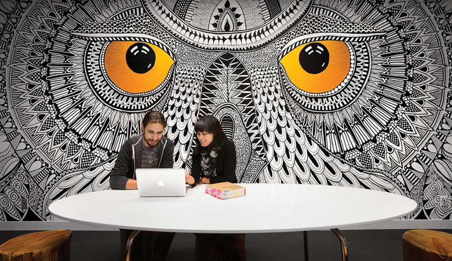 Hootsuite owl.jpg