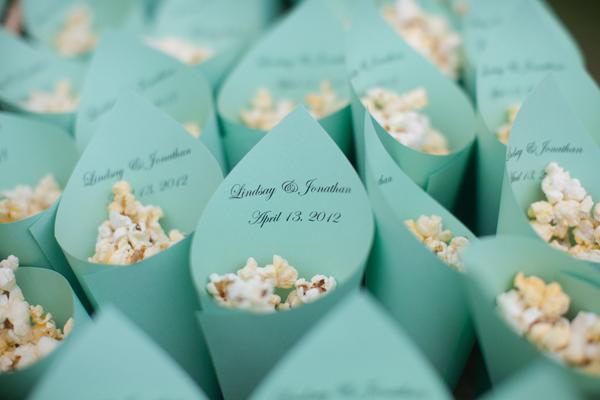 ido-dreams :      Southern Weddings