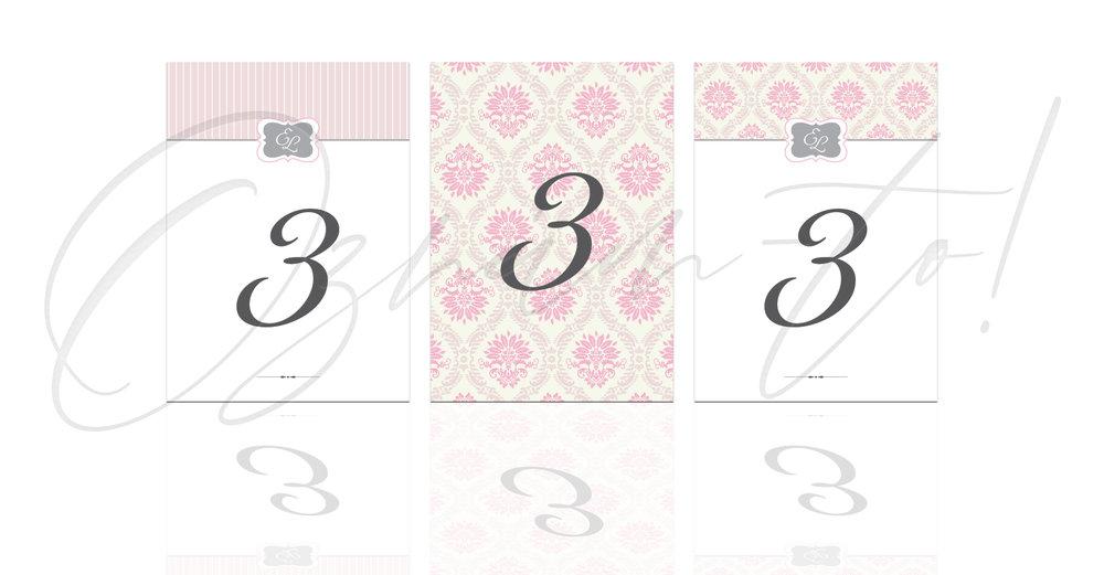 1.3 set V56.jpg