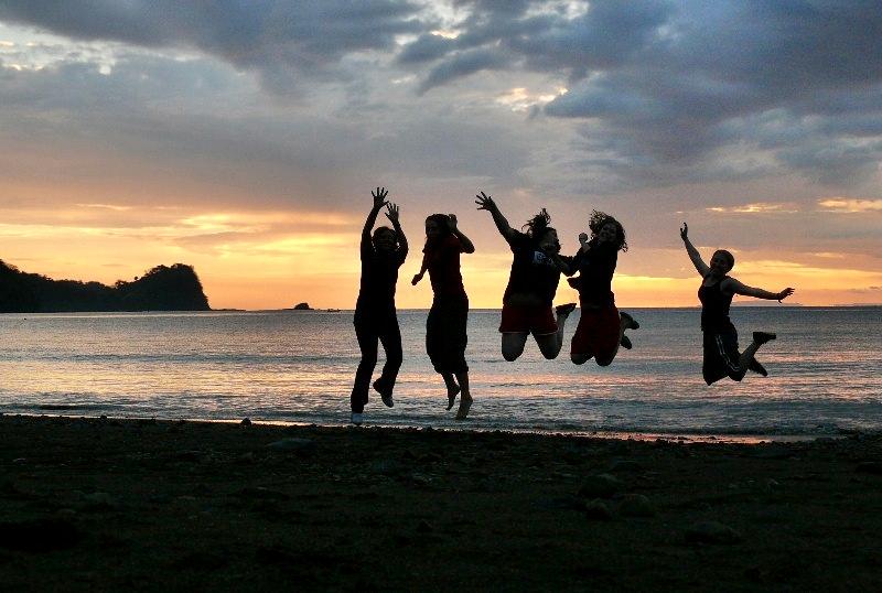 sunset-jump.JPG